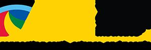 15AGI-Logo-Tagline-300