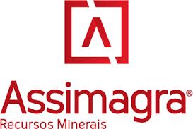 6assimagra