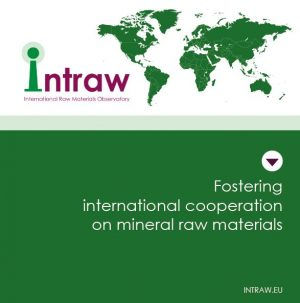 Intraw brochure