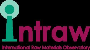 Intraw Observatory