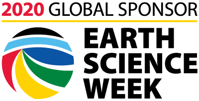 International Raw Materials Observatory becomes Earth Science Week 2020 Global Sponsor