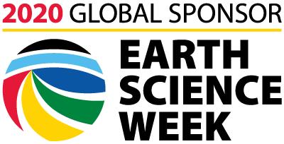 International Raw Materials Observatory becomes Earth Science Week 2020 Global Sponsor